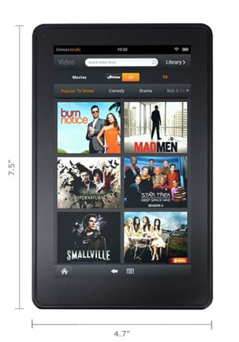 Download Youtube Mp3 Kindle Fire | laurene s blog free music download for kindle fire