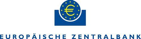 www bank de file logo european central bank de svg wikimedia commons