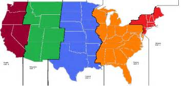 usa time zones new york the alternate time zones thread alternate history discussion
