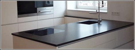 arbeitsplatten granit preise granit arbeitsplatten kche preise arbeitsplatte house