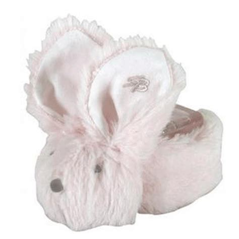 baby comfort toy stephan baby boo bunnie comfort toy learning toys