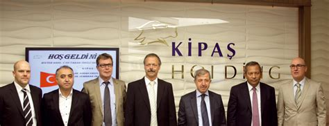 Kipas Spin texdata international rieter delivers the 4000th card of