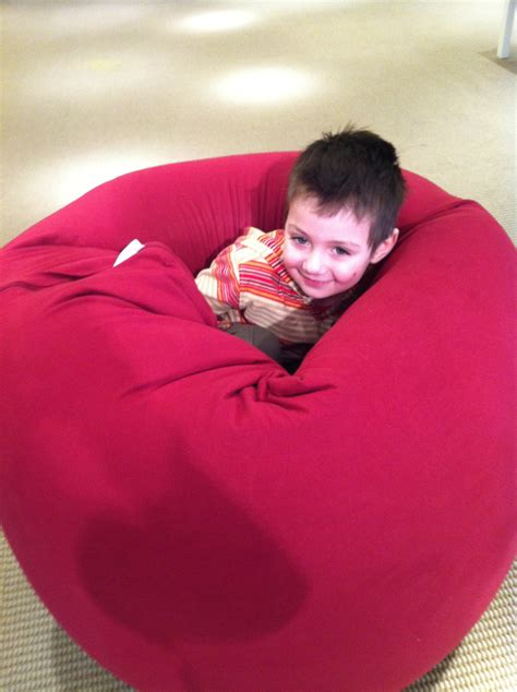 yogibo bean bag chair yogibo beanbag positioning yogi max
