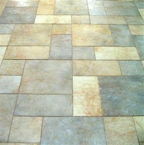 ceramic tile floor patterns ceramic tile flooring patterns free patterns