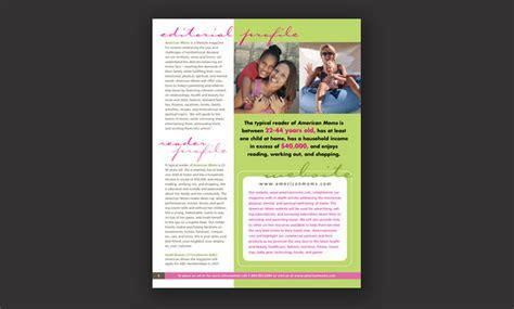 home design magazine media kit 100 home design magazine media kit 100 home design