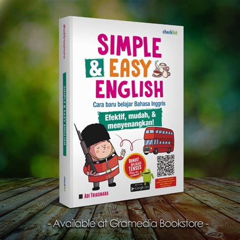 sebelum belajar bahasa inggris miliki  attitude belajar
