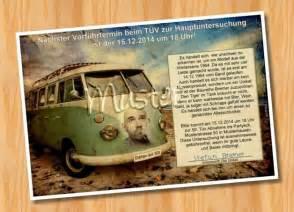 Einladungskarten Hochzeit Originell by Weiteres Einladungskarten Fotokarten Geburtstag