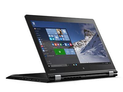 Laptop Lenovo Thinkpad Terbaru ini dia barisan keluarga lenovo thinkpad terbaru yang akan