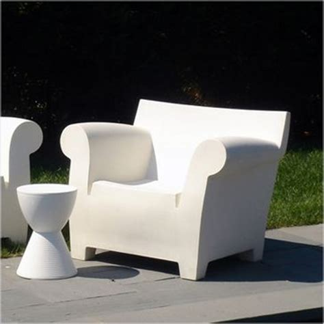 bubble chair philippe starck and bubbles on pinterest