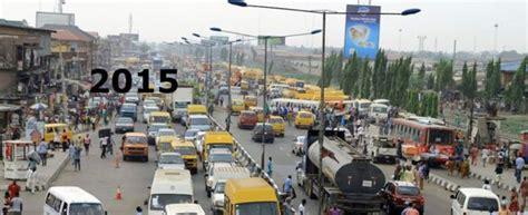 Search In Lagos Nigeria Info Lagos Nigeria Voyages Cartes