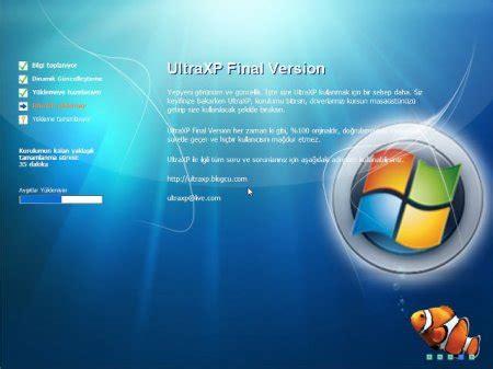 format xp cd indir ultra xp format cd 2012 v 12 full tek link