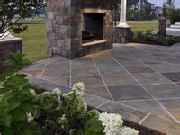 top 23 ideas about outdoor fireplace on