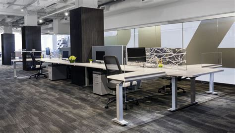 used office furniture dfw office furniture fort worth tx ofco office furniture fort