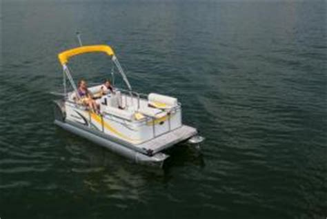 qwest paddle boat for sale paddle qwest for sale boatshowavenue