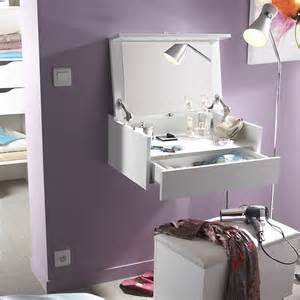 coin coiffeuse dressing coiffeuse