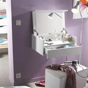 catalogue castorama des salles de bain toutes belles en