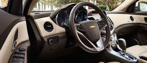 Cruze 2015 Interior by Chevy Cruze Interior 2015 Www Imgkid The Image Kid