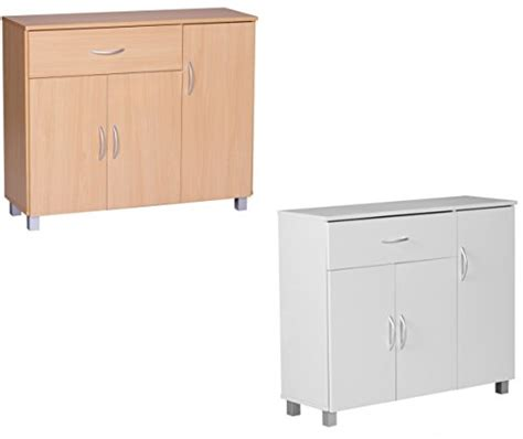 nachttisch 30 cm tief sideboard 30 cm tief furniture sideboard furniture high