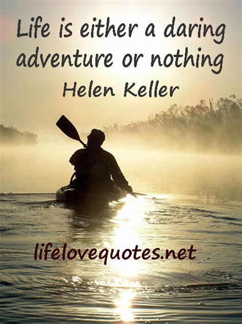 Download Mp3 My Trip My Adventure Good Life | life adventure wise life quotes helen keller quotes