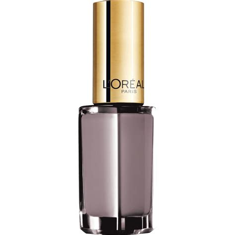 loreal nail colors l oreal color riche nail 603 parisian rooftop 5 ml