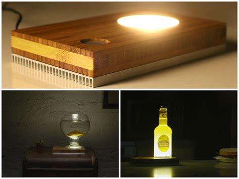 diy led table the 25 best led desk l ideas on led desk