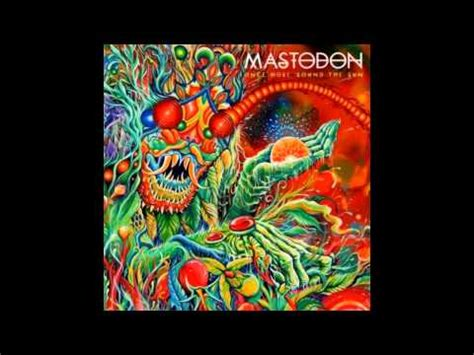 mastodon sultan s curse official audio doovi