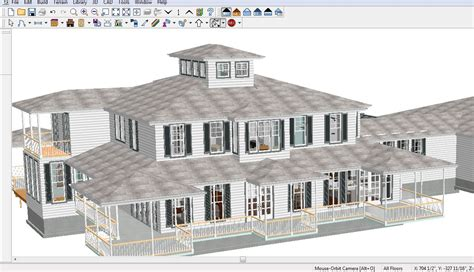 home designer architectural review 3d architect home designer review kerala home design