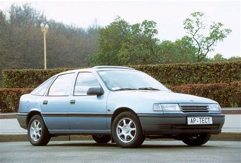 opel vectra 1989 opel vectra 1989 review amazing pictures and images