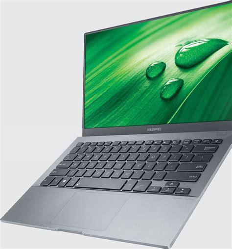 Laptop Asus B9440 asuspro b9440ua laptops asus usa