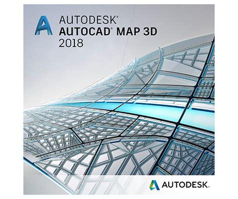 Jual Autodesk Autocad Civil 3d 2018 Version system requirements for autocad civil 3d 2018 autocad autos post