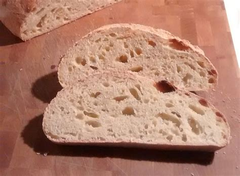95 hydration bread whole wheats rye and semolina the fresh loaf