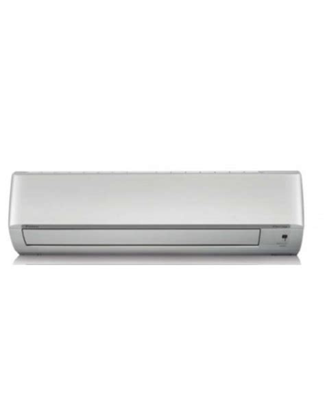 Ac Daikin R32 buy daikin inverter ac r32 ftkp50qrv16 air conditioner in india 89881509 shopclues