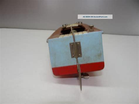 small fishing boat models old model boat plans antiqu boat plan