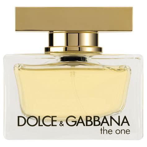 Parfum Dolce Gabbana The One dolce gabbana the one 50ml edp spray