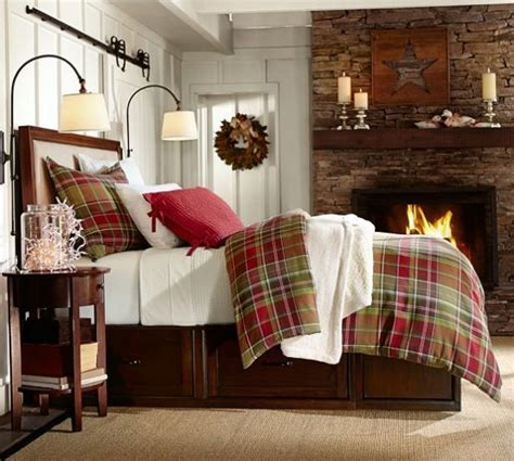 winter bedroom decorating ideas 26 coziest winter bedroom d 233 cor ideas to get inspired