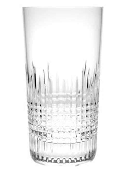 baccarat crystal barware baccarat stemware barware nancy crystal from luxurycrystal