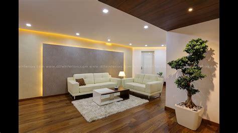 apartment interior design  kochi kerala dlife