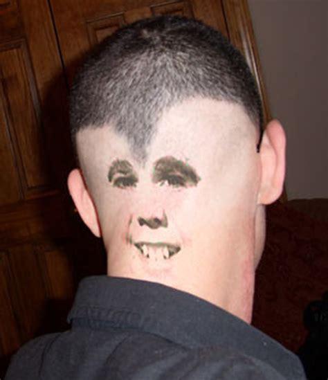 tattoo fail hair bad tattoos 14 of the worst in stupid team jimmy joe