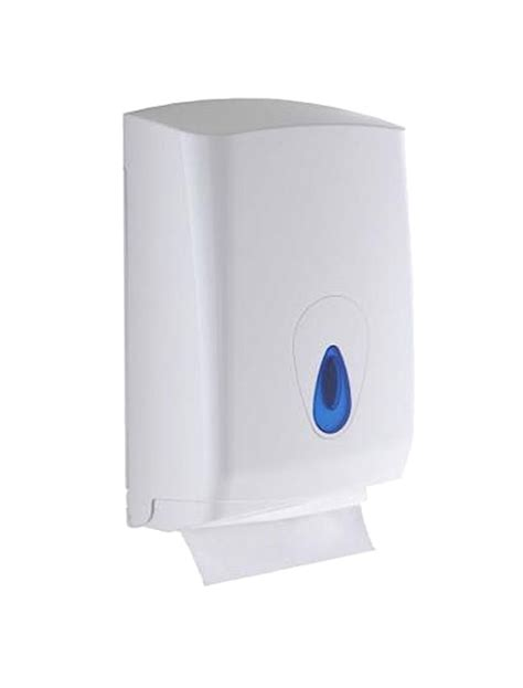 bathroom hand towel dispenser hand towel dispenser abs plastic large