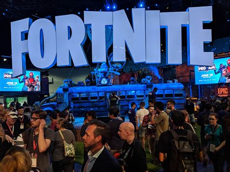fortnite meaning strange things keep happening in fortnite and events in