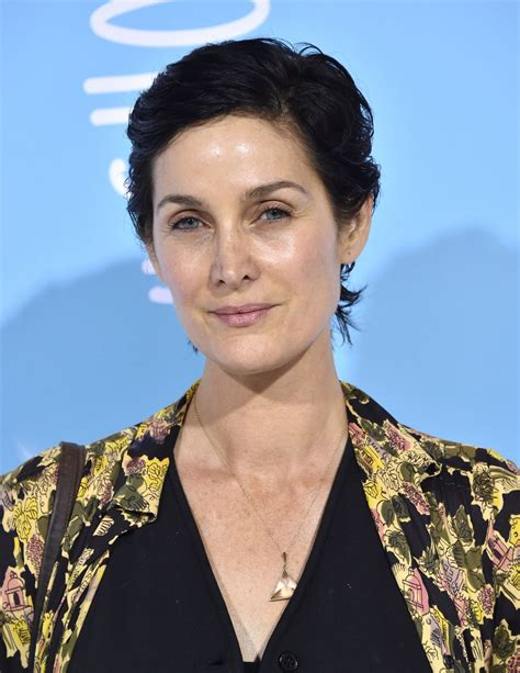 Carrie Moss In New by Carrie Moss Photos Celebmafia