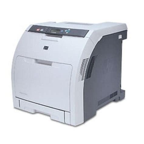 Hp Laser Jet Colour 3800 tonery do hp color laserjet 3800 n białystok drukarki