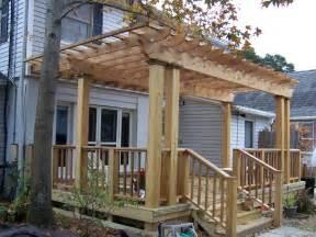 cottage porch ideas diy cottage porch railing ideas minimalist home design