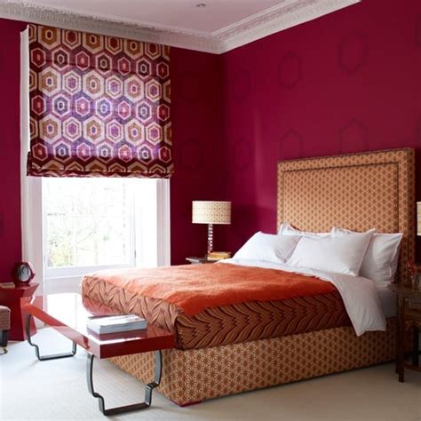red master bedroom some master bedroom ideas for everyone s home
