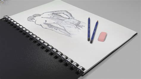 drawing pad free vray demo 3ds max 2014 autos weblog