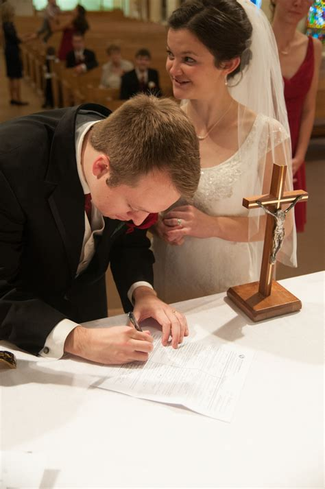 Wedding Checklist Catholic by A Catholic Wedding Checklist 171 Today S Catholic News
