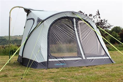 Outdoor Revolution Porch Awning by Outdoor Revolution Oxygen Speed 1 Porch Awning