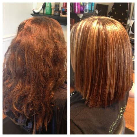haircut before after keratin keratin before or after haircut keratin before or after