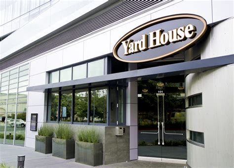 yard house locations san jose santana row locations yard house restaurant