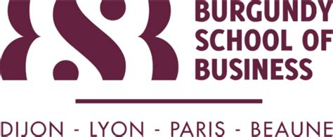 Uqam School Of Management Mba by Les 233 Coles Tage Mage